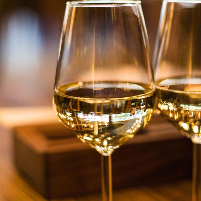 ワイン|輪心